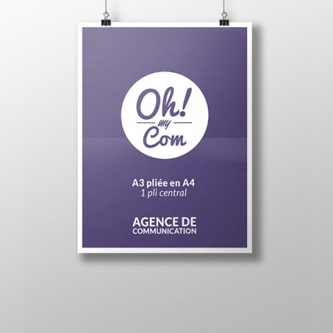 Affiches-OhMyCom-pliees-2