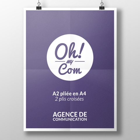 Affiches-OhMyCom-pliees