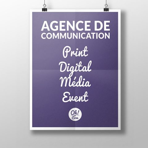 Affiches-grand-format-OhMyCom-3