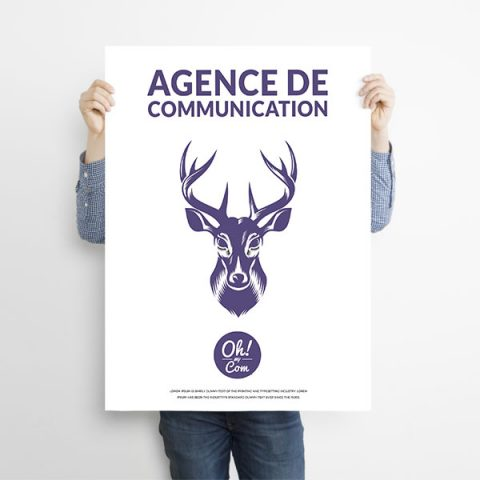 Affiches-grand-format-OhMyCom