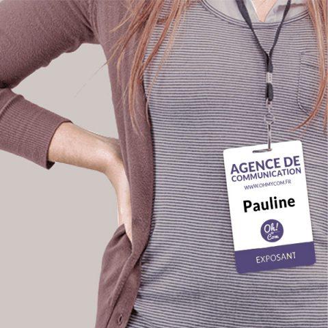 Badge-pvc-xxl-ohmycom