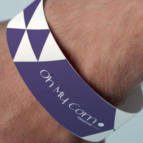Bracelets-controle-ohmycom
