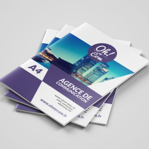Brochures-A4-ohmycom-2