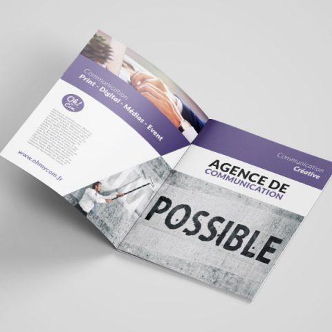 Brochures-A4-ohmycom-3