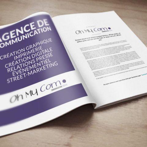 Brochures-A4-ohmycom