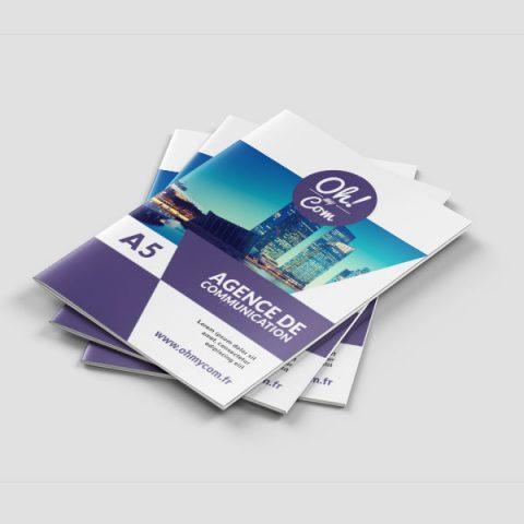 Brochures-A5-ohmycom-2