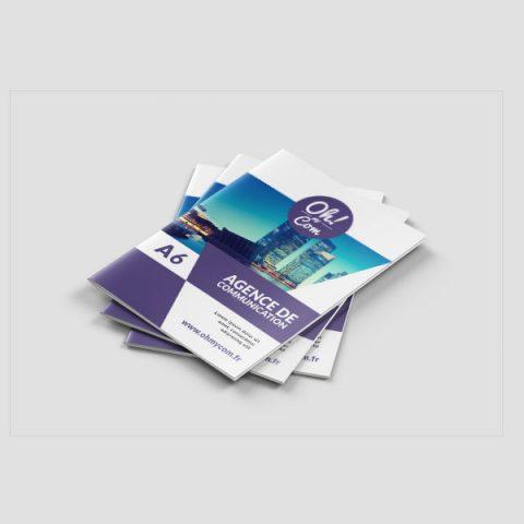 Brochures-A6-ohmycom-2