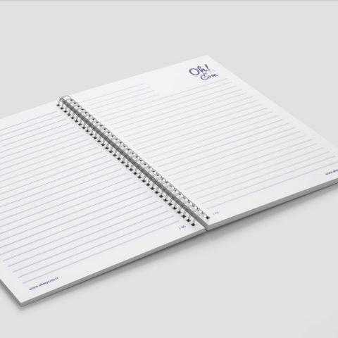Brochures-spirales-ohmycom-2