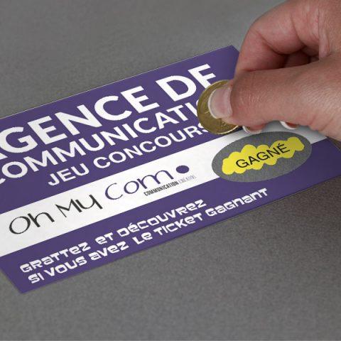 Carte-encre-a-gratter-ohmycom