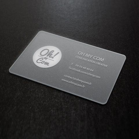 Carte-pvc-transparente-ohmycom-2