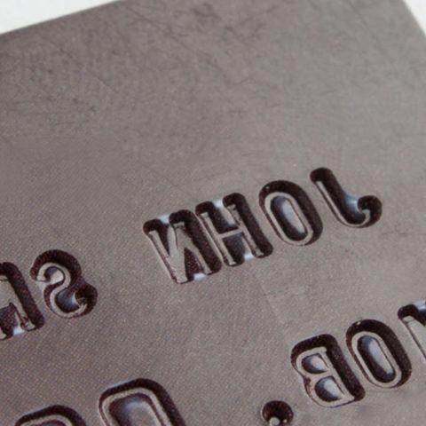 Cartes-PVC-ohmycom-3