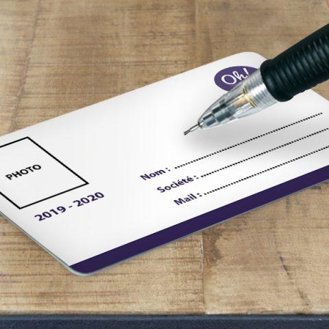 Cartes-PVC-ohmycom