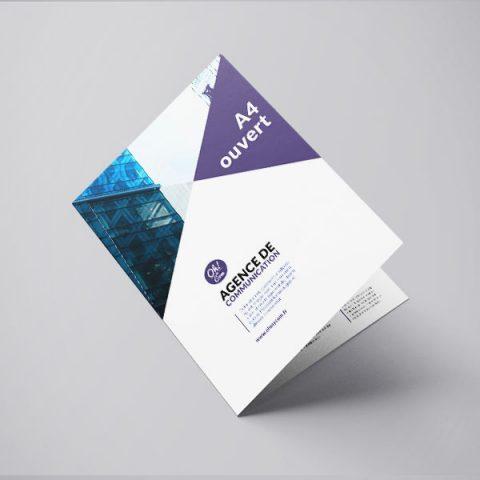 Depliants-A4-ohmycom