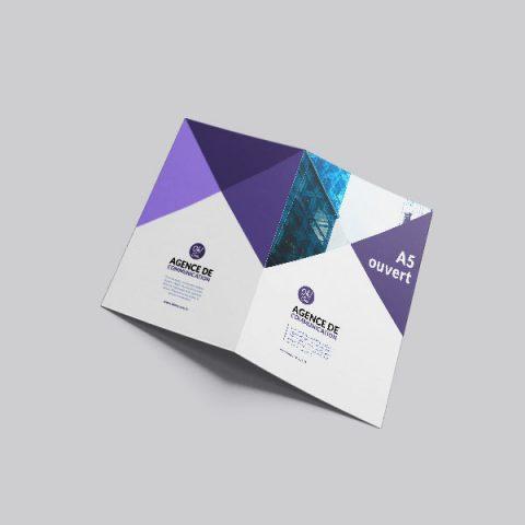 Depliants-A5-ohmycom-3