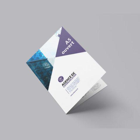 Depliants-A5-ohmycom