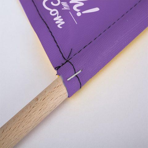 Drapeau-hampe--ohmycom-2