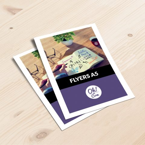 Flyers-A5-ohmycom-1
