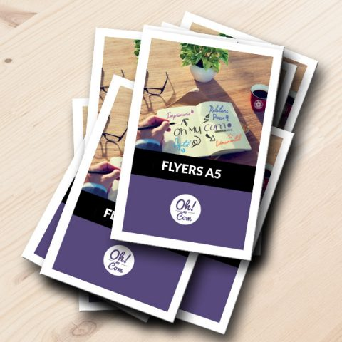 Flyers-A5-ohmycom-2