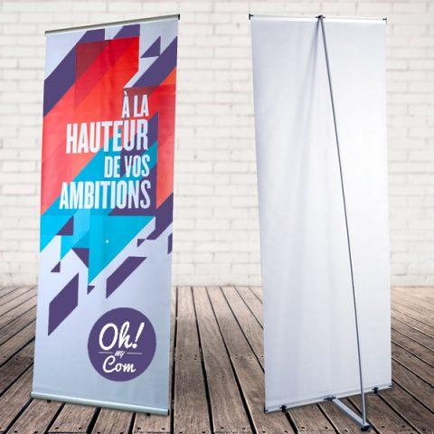 L-banner-ohmycom