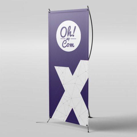 X-banner-ohmycom-1