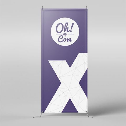 X-banner-ohmycom-2