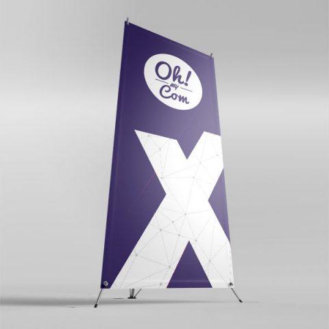 X-banner-ohmycom-3