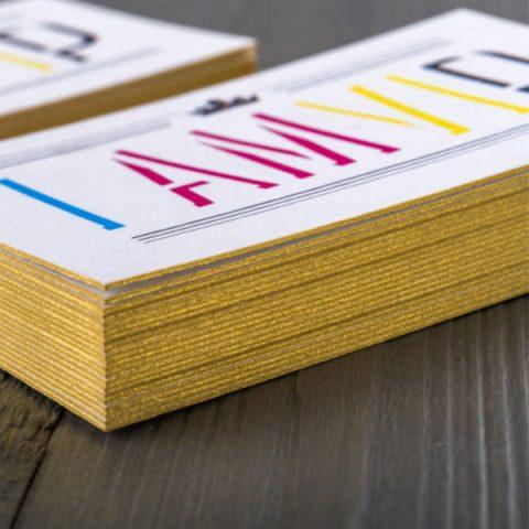 cartes-couleur-sur-tranche-ohmycom-2