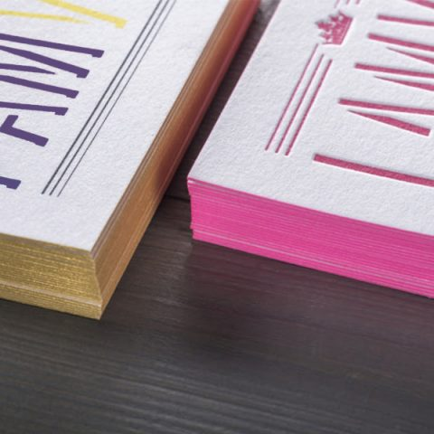 cartes-couleur-sur-tranche-ohmycom