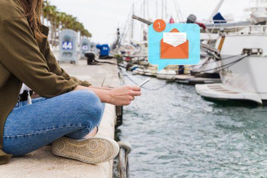 e-mailing-ohmycom