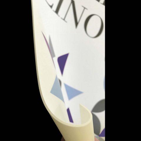 lino-personnalise-ohmycom-2
