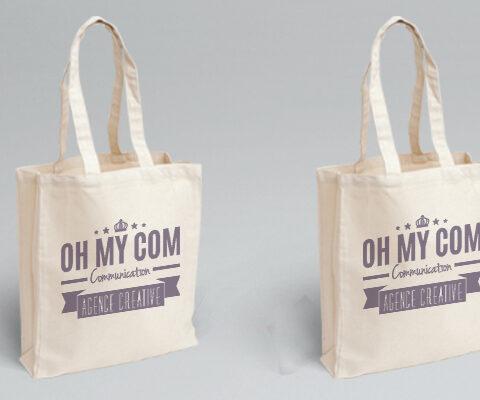 sac-shopping-blog-ohmycom