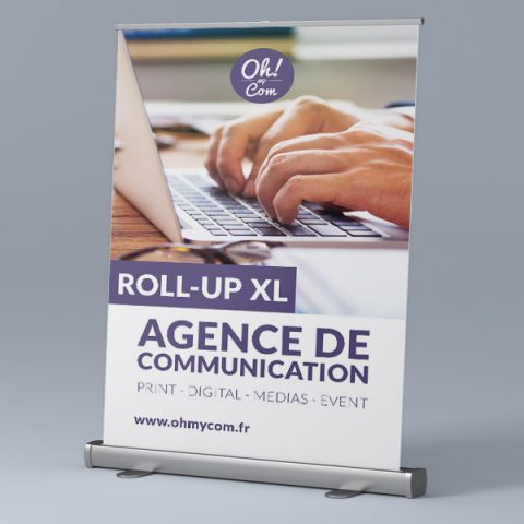 stand-rollup-ohmycom-xl