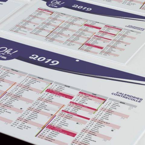 Calendrier-contrecolle-ohmycom