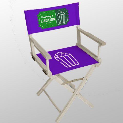 Chaise-Metteur-enscene-ohmycom