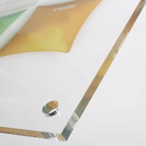 Panneau-verre-acrylique-ohmycom-2