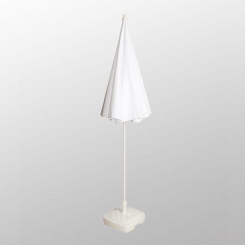 parasol-publicitaire-ohmycom-2
