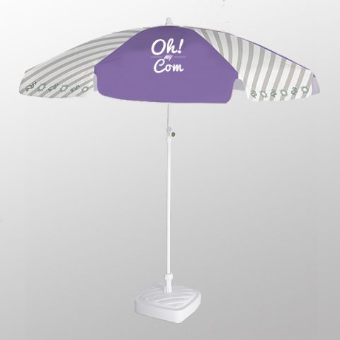 parasol-publicitaire-ohmycom