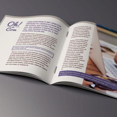 Brochures-carrées-ohmycom-2