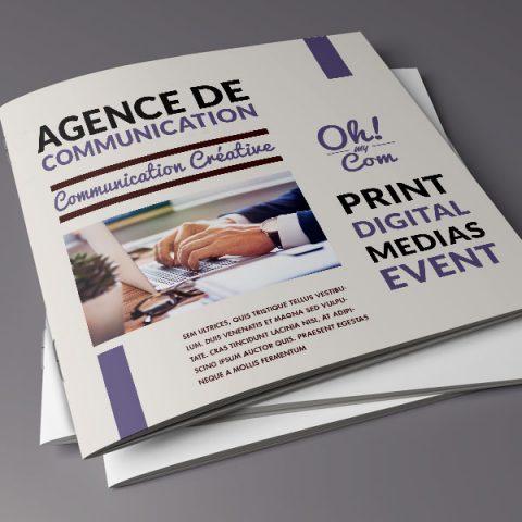 Brochures-carrées-ohmycom-3