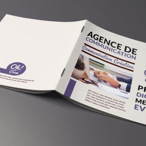 Brochures-carrées-ohmycom