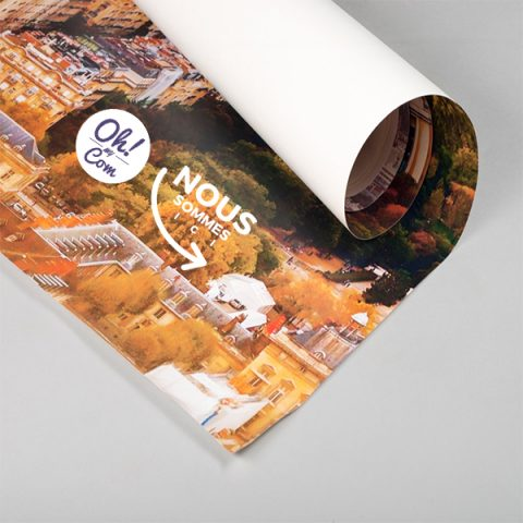 Papier-peint-personnalisé-ohmycom-2
