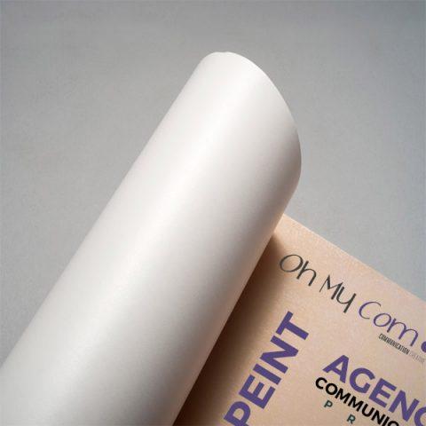 Papier-peint-personnalisé-ohmycom