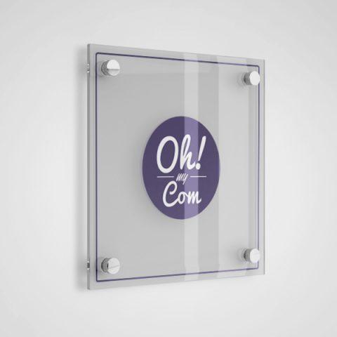 Panneau-verre-acrylique-ohmycom-6