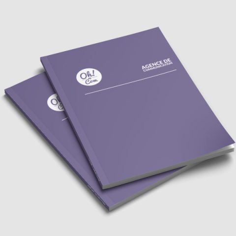 brochure-dos-carre-colle-ohmycom-4