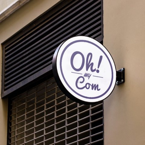 ohmycom-signaletique-exterieure-facade-4