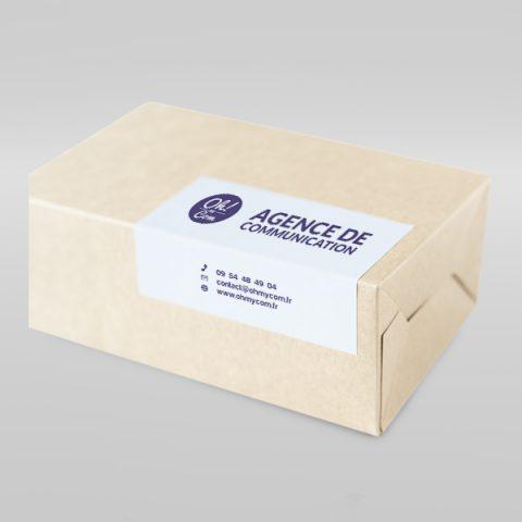 Adhesifs-papiers-ohmycom-2