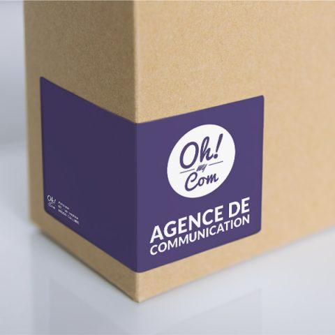 Adhesifs-papiers-ohmycom
