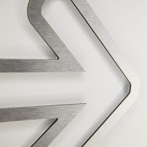 Logo-aluminium-argent-ohmycom