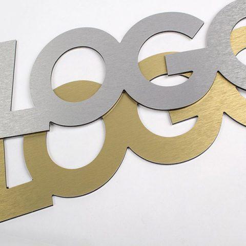 Logo-aluminium-or-argent-ohmycom