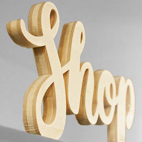 Logo-bois-ohmycom